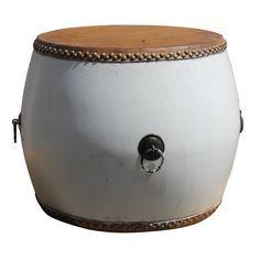 Afbeeldingsresultaat voor antieke drum