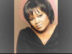 Shemekia Copeland Salt In My Wounds Willie Dixon, Blues Music, Jazz Music, African American Women, Photography Women, Electric Blue, Comebacks, Salt, Wisdom