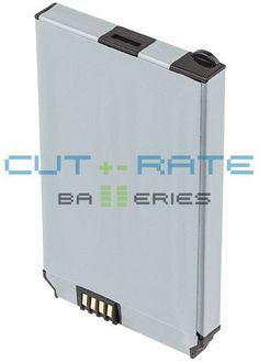 Cisco CP-7925G-A-K9 Battery