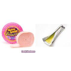 Gum tape or gum sticks Tap to vote http://sms.wishbo.ne/U1ak/WMpoeVbUTA