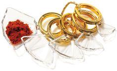 #Perpetualkid             #ring                     #DIAMOND #RING #MEASURING #SPOONS                   DIAMOND RING MEASURING SPOONS                                                 http://www.seapai.com/product.aspx?PID=1156683