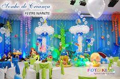 Imagem de http://sonhodecri4.dominiotemporario.com/temas/fundodomar45.jpg.
