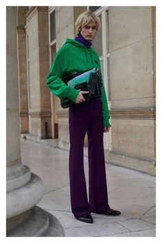 Givenchy Fall 2019 Menswear Fashion Show Collection  See the complete  Givenchy Fall 2019 Menswear collection 015e11896b