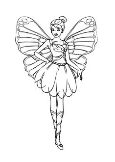 best coloring pages for girls images