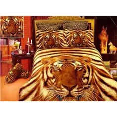 thomasville catalina beddingthomasville bedding, bed sets