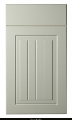 Bathroom Design Yeovil yeovil, uk | yeovil | pinterest