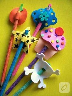 tatlı kalemler 8)