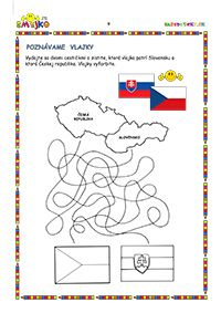 Nasa, November, Kids Rugs, Education, Geography, November Born, Kid Friendly Rugs, Onderwijs, Learning
