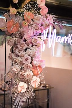 Auckland New Zealand, Wild Hearts, Floral Style, Art Direction, Floral Wreath, The Incredibles, Bride, Creative, Flowers