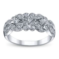 unique diamond anniversary rings view some examples of different three stone diamond rings below sweet moments pinterest engagement rings - Wedding Anniversary Rings