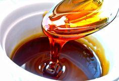 Il Cucchiaio di Giada | Caramel sauce