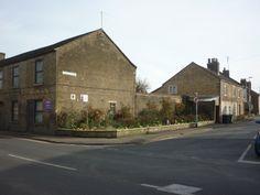 Church Street Corner Rose Garden, Whittlesey, March 2014 March 2014, Corner, Street, Rose, Garden, Pink, Garten, Lawn And Garden, Gardens