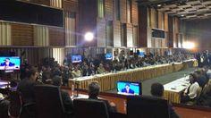 Gobierno aprueba medidas especiales para exportadores
