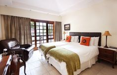 Dolliwarie - Guest House and Bed and Breakast in Panorama - 10 Cape Town, Bed And Breakfast, House, Furniture, Home Decor, Breakfast In Bed, Homemade Home Decor, Home, Haus