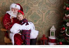 7 Tips for Successful #Holiday Mini Sessions. Great #Photography Tips!