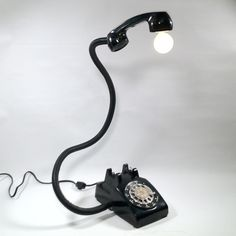phone lamp - Google Search
