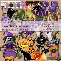 ch-Oct2011-HalloweenZiggyT