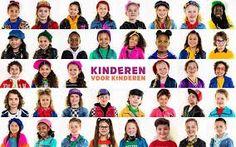 Stopdans op liedje kinderen voor kinderen over eten (zijn er diverse) Movie Posters, Film Poster, Billboard, Film Posters