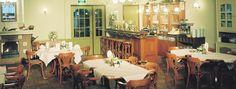 Huisje van de Zeeuw   Lekkerkerk, the Netherlands   Amazing cause, great people, fantastic eats!