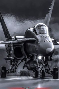 can find Military aircraft and more on our Jet Fighter Pilot, Air Fighter, Fighter Jets, Military Jets, Military Weapons, Military Aircraft, Airplane Fighter, Fighter Aircraft, Carros Bmw