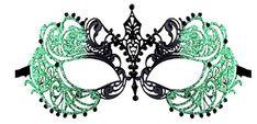 Luxury Mask Women's Laser Cut Metal Venetian Pretty Masquerade Mask, Masquerade Masks for Women Laser Cut Metal, Laser Cutting, Look Good Feel Good, Old Dresses, Carnival Costumes, Amazing Women, Masquerade Masks, Jackets For Women, Venetian