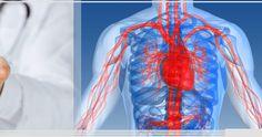 http://ift.tt/2hJWzPz http://ift.tt/2iHyEgI  Reemplazaron la válvula aórtica por cateterismo de un joven de 24 años evitando el trasplante cardíaco.  Innovador procedimiento realizado por cardioangiólogos intervencionistas argentinos Se realizó por primera vez en nuestro país una cirugía cardiaca mediante cateterismo de recambio valvular percutáneo (TAVI por su sigla en inglés) a un joven de 24 años. La novedosa intervención es frecuentemente indicada en personas mayores con elevado riesgo…