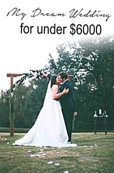 My most read article is sharing how I got my Dream Wedding for under 6000 You do not want to miss this irreplaceable information. Wedding On A Budget, Wedding Budget Planner, Budget Bride, Low Cost Wedding, Wedding Planners, Plan Your Wedding, Wedding Tips, Trendy Wedding, Wedding Events