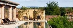 If you want to surprise your partner, or just a friend and enjoy the pleasure of sharing moments of total relaxation in a unique and unforgettable setting...   we can offer this special package in our Romantic Country House in Tuscany  Se desideri sorprendere il tuo partner, un'amica e condividere con lui o lei momenti di totale relax in ambiente unico e indimenticabile, abbiamo creato un pacchetto speciale adatto a te,   Have a look http://www.lupinari.com/it/weekend-benessere.html