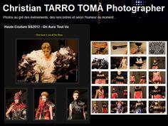 Ctarrotoma blogspot on aura tout vu couture show 2012