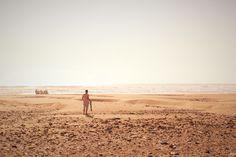 My #trip in #Morocco #travel #blog #viaggio #estate #marocco #spiaggia #landscape #mazing #ispirazione #inspiration #photography