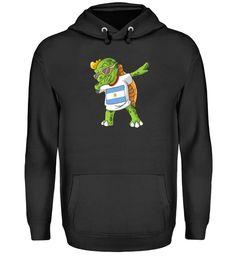 Polen Dabbing Schildkröte T-Shirt Vanuatu, Timor Leste, Sierra Leone, Taipei, Mauritius, Hoodies, Sweatshirts, Grenada, Uganda