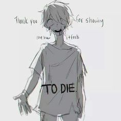This is sadly how I feel right now.
