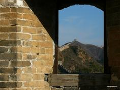 Great Wall Of China China Wall, China China, Great Wall Of China, My Photos, Rustic, Explore, Travel, Great Wall China, Country Primitive