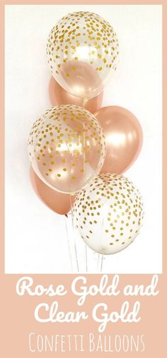 Digital Gear Bags Accessories & Parts Selfless Champagne Foil Balloons Kids Party Birthday Wedding Decor Ballon Child Gift Birthday Party Number Decoration 2019 Fashion