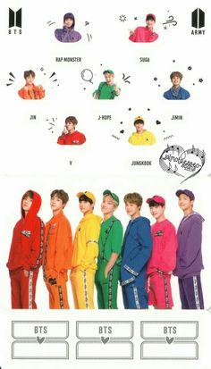 ❤I love bts❤ Got7, Foto Bts, Monster E, Taehyung, Bts 4th Muster, Frases Bts, Bts Tae, Les Bts, Bts Group Photos
