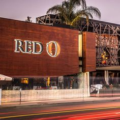 Red O restaurant, Newport Beach, California. Rick Bayless, Custom Drapes, Newport Beach, Places Ive Been, Fashion Island, Explore, Red, Commercial, California