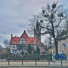 Each city creates a new story.  May there be a lot of stories in your lives. And in mine. Amen   #RushAway #RushAwayBlog #RushAwayTravel #Gdansk