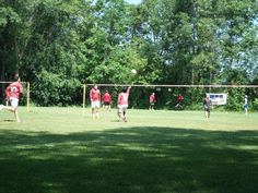 fistball in wisconsin Wisconsin, Soccer, Sports, Hs Sports, Futbol, European Football, European Soccer, Football, Sport