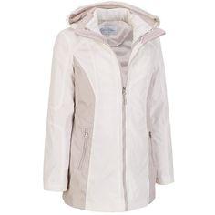 36febea22cc35 28 Best womens coats images