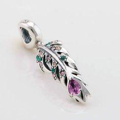 Lovely Ghost Style europ/éen Charm perle Argent sterling 925/Halloween Cadeau pour bracelets europ/éenne Serpent Bracelet cha/îne