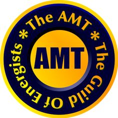 The AMT - Home of Modern Energy including EFT Tapping & EMO - Google+