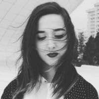 Nigar Muharrem Omuzumda Aglayan Bir Sen Remix Indir Muharrem Fotograf Duvari Insan