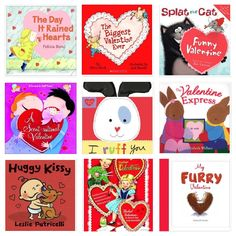 happy valentines day mouse activities to be valentines and packs