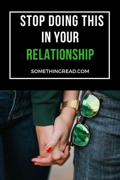 The better you treat your partner the easier your relationship will become. Here are 5 ways you are putting your partner down, even if you don't realize it. Partner Quotes, Relationship Advice Quotes, Work Relationships, Marriage Relationship, Marriage Tips, Relationship Problems, Online Dating Advice, Dating Tips For Women, Dealing With Breakup