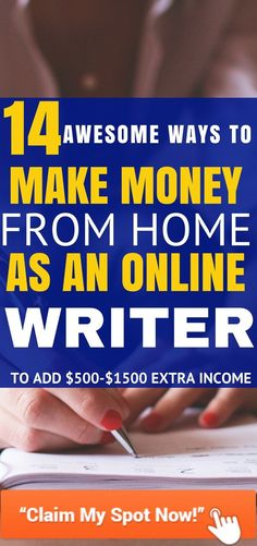 HOW TO BE DIFFERENT IN BLOGGING SO YOU CAN MAKE MONEY FROM HOME Did you know there are at least 12 different ways to make money from home with Amazon, check out the video or blog post below to find out the where I make the MOST money as a blogger. https://ok.ru/dk?cmd=logExternal&st.cmd=logExternal&st.link=http://money.goglmogl.ru/87/&st.name=externalLinkRedirect&st.tid=67735165381455&st._aid=WideFeed_openLink  Even if you dont have a blog, here's a quick guide to making money from home when…