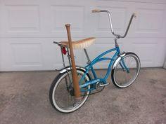 Ms de 25 ideas increbles sobre Schwinn bicicletas en