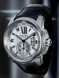 最高級カルティエコピー時計N級品販売しております。弊店のスーパーコピーブランド時計は2年品質保証になります。日本全国送料無料,歓迎購入!WWW.BUY5555.COM