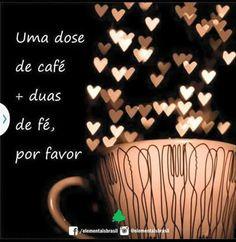 Amém....
