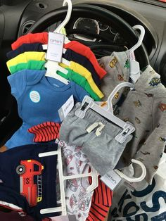 Carters Baby Clothes, Baby Kids Clothes, Baby Outfits Newborn, Baby Boy Outfits, Baby Boy Swag, Baby Boys, Baby Girl Strollers, Luxury Baby Clothes, Baby Room Themes
