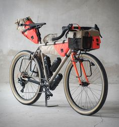 fern-chuck-touring-bike-2.jpg | Image